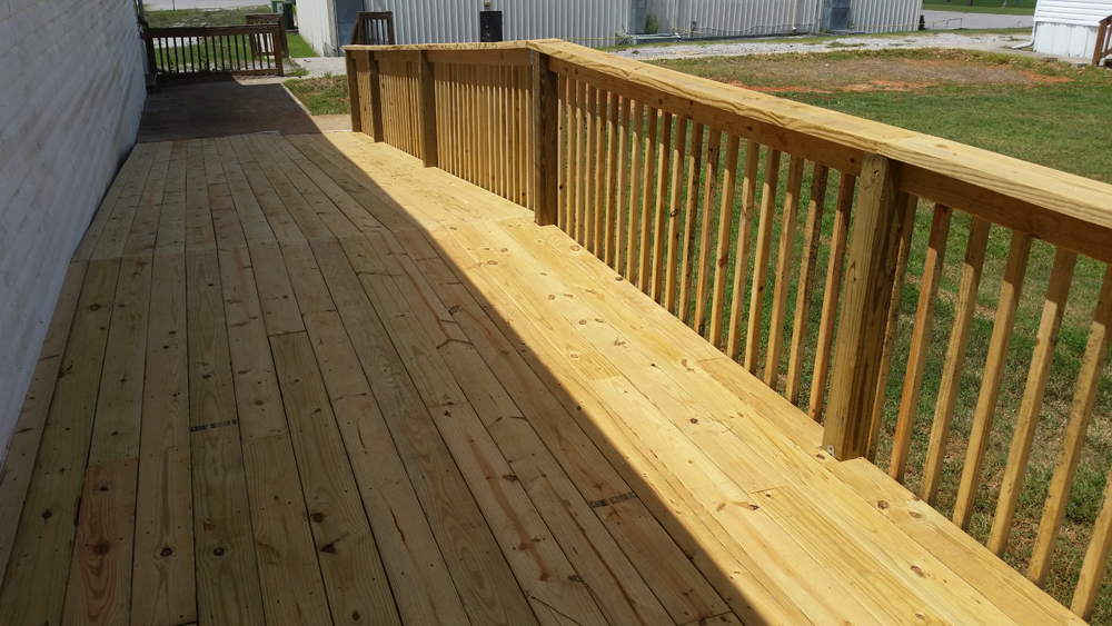 Image Result For Pictures Of Outdoor Decks